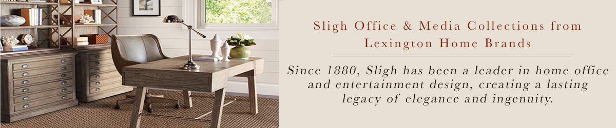 Lexington - Sligh - Sale