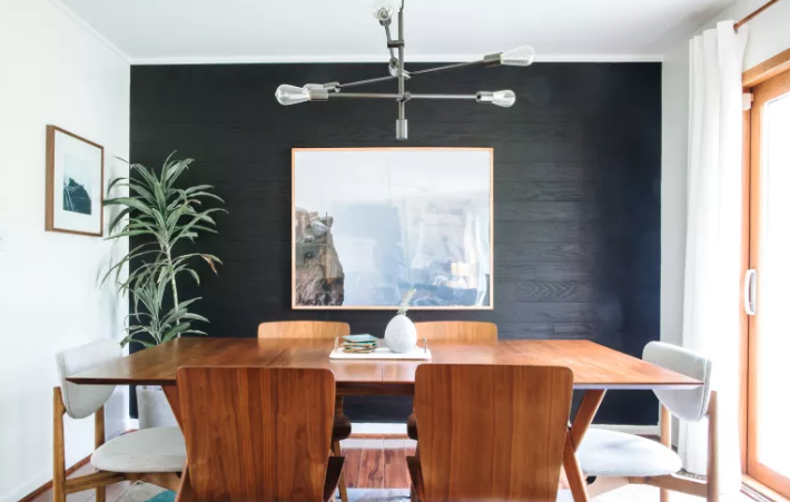 2019 Luxury Lighting Trends With Apartment Therapy