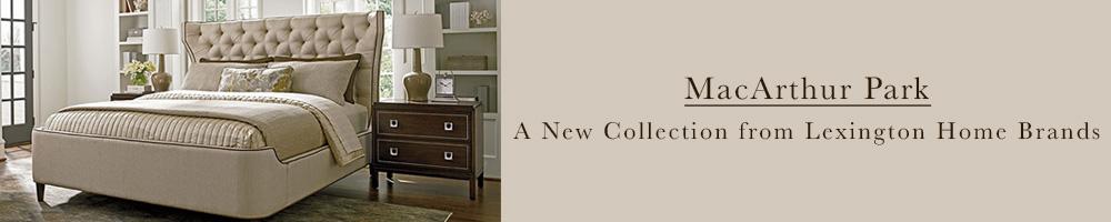 Lexington MacArthur Park Collection